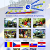 Proiect Comenius – Generation—e