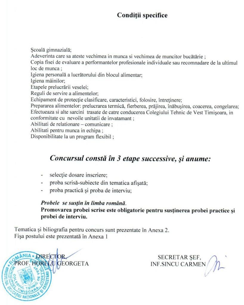 anunt-muncitor-bucatarie-2