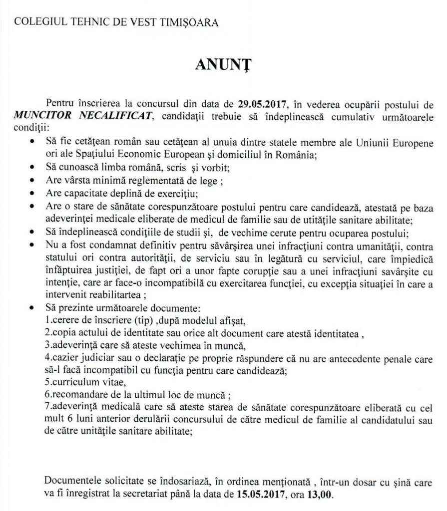 anunt-muncitor-necalificat-1