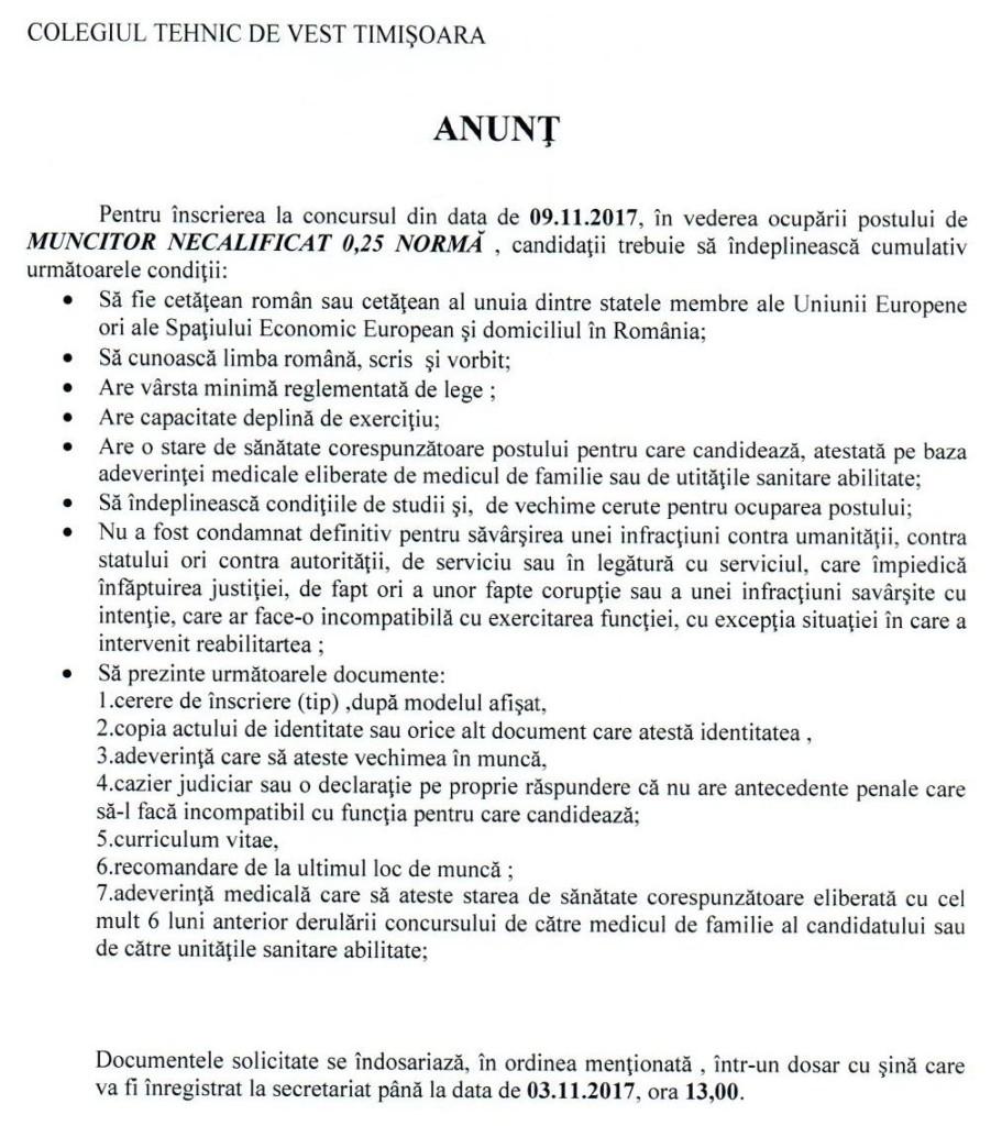 muncitor-necalificat-025-norma-1